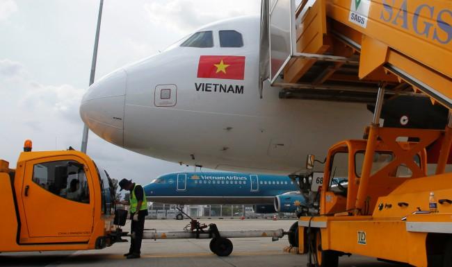 ตลาดการบินเวียดนามเนื้อหอม บ.ทัวร์ยักษ์ใหญ่เล็งเปิดสายการบินใหม่ชิงเค้ก