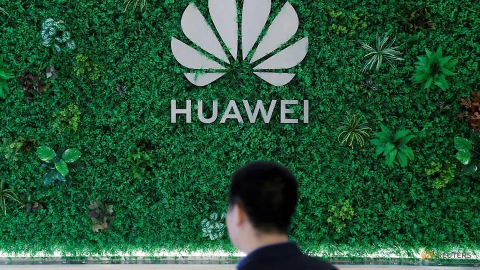"""เอ็มไอทียุติความร่วมมือกับ """"หัวเว่ย-แซดทีอี"""" หลังสองบริษัทจีนถูกสอบ"""