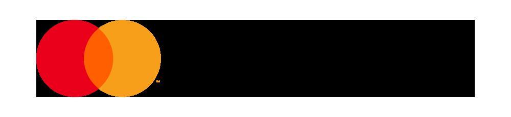 """""""ลาซาด้า"""" ผนึก """"มาสเตอร์การ์ด"""" ประกาศความร่วมมือ5ปี   พัฒนาระบบอีคอมเมิร์ซในเซาท์อีสต์เอเซีย"""