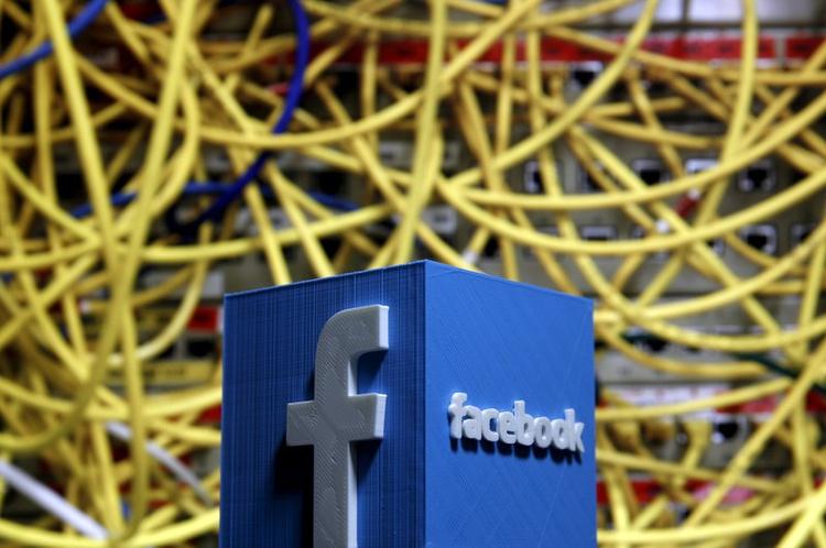 """เฟสบุ๊คจะบล็อก """"โฆษณาเลือกตั้งต่างชาติ"""" ในช่วงเลือกตั้งออสเตรเลีย"""