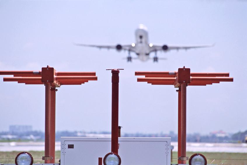 สงกรานต์ 62 เที่ยวบิน เพิ่ม 4.8% คาดหนาแน่นสุด17 เม.ย.