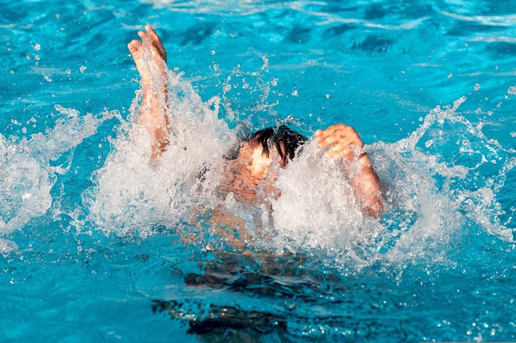 พยากรณ์โรค7-13 เม.ย.เตือนระวังบุตรหลานไม่ให้เล่นน้ำตามจุดเสี่ยง