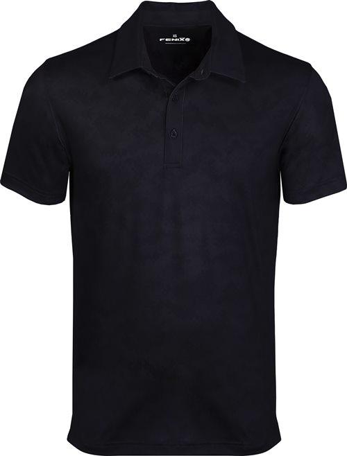 สีดำ (Black)