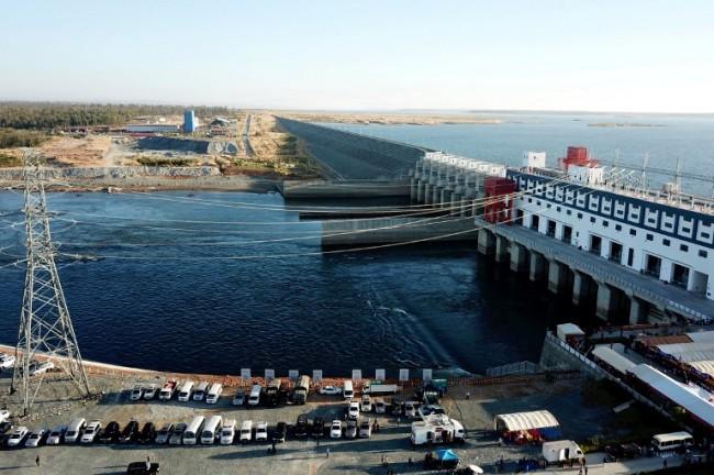 ฮุนเซนล้มแผนเช่าเรือโรงไฟฟ้าตุรกีแก้ปัญหาพลังงานเหตุค่าใช้จ่ายสูง