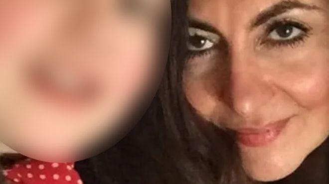 หญิงอังกฤษเผชิญโทษจำคุก 2 ปีในดูไบ ฐานดูหมิ่นเมียใหม่ของผัวเก่าบนเฟซบุ้ค