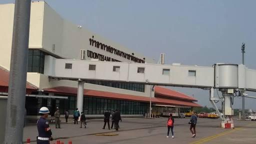 โอน 4 สนามบินติดหล่ม รอตรวจออกใบรับรองก่อน