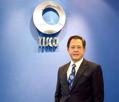 """""""ทิสโก้"""" แนะเข้าซื้อหุ้นในช่วงที่ตลาดกังวล ฟันธงหุ้นไทยไปต่อแน่"""