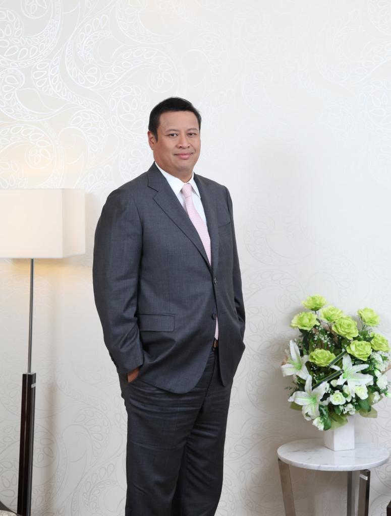 ทีเส็บรุกตลาดไมซ์ ดึงงานใหญ่เข้าไทย เพิ่มรายได้ให้ประเทศกว่า 5 พันล้านบาท
