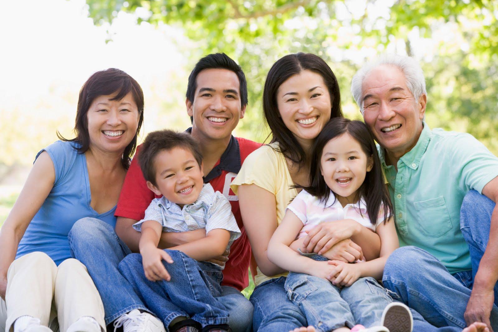 แนะกลับบ้านสงกรานต์ เติมความผูกพันครอบครัว ลดความเหงาผู้เฒ่าผู้แก่