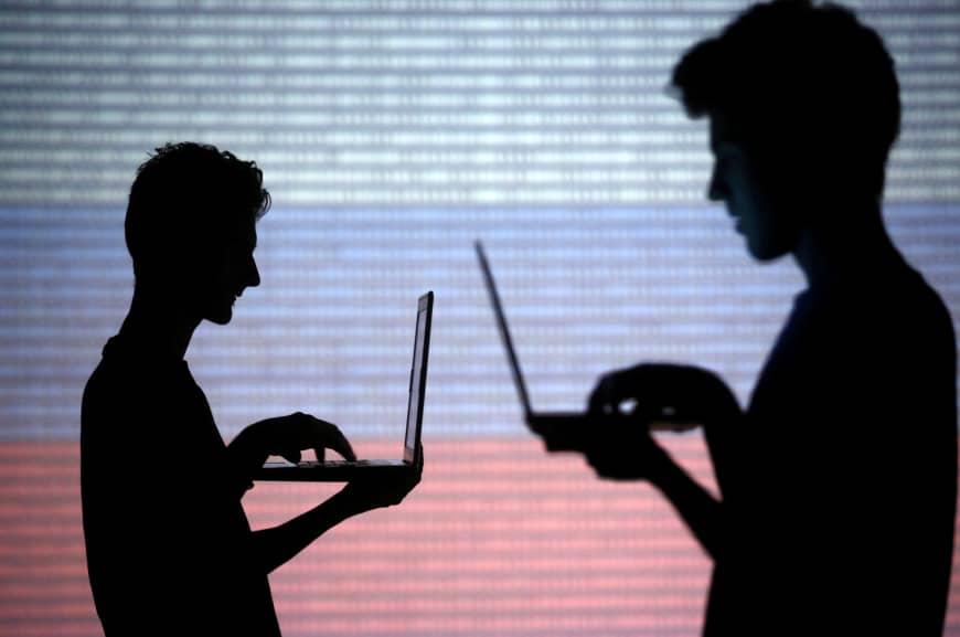 รัสเซียผ่านร่างกฏหมายตัดการเชื่อมต่ออินเตอร์เน็ตกับเซิร์ฟเวอร์ต่างชาติ