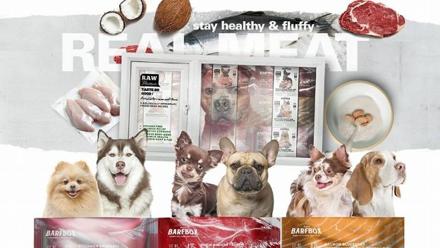 """""""ของมันต้องมี"""" รวมผลิตภัณฑ์ดี ๆ สำหรับสัตว์เลี้ยงแสนรัก ในงาน STYLE Bangkok"""