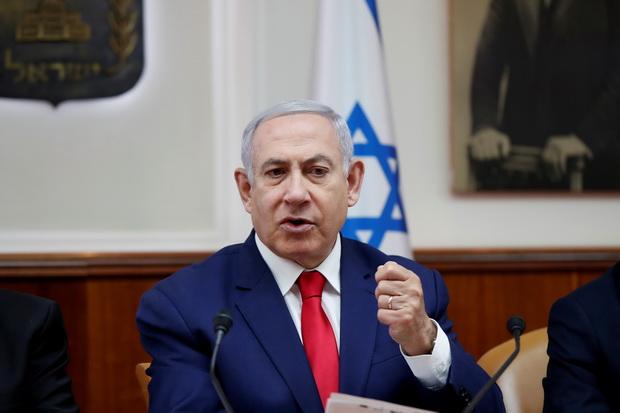 คาดเนทันยาฮูได้รับเลือกเป็นนายกฯอิสราเอลอีกสมัย ส่อแววตั้งรัฐบาลปริ่มน้ำ