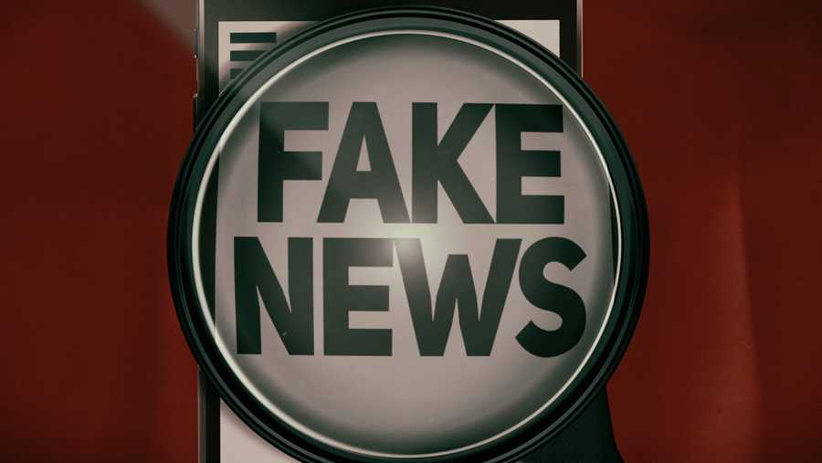 ยักษ์ใหญ่ไฮเทคว้าวุ่นกม.สกัดข่าวปลอม'สิงคโปร์'  หวั่นรวบรัดปิดกั้นการแสดงความคิดเห็นออนไลน์