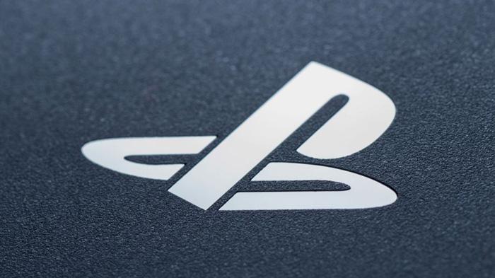 """ข้อมูลแรก """"PS5"""" รองรับแผ่นดิสก์-ภาพ8K-SSDโหลดเร็ว"""