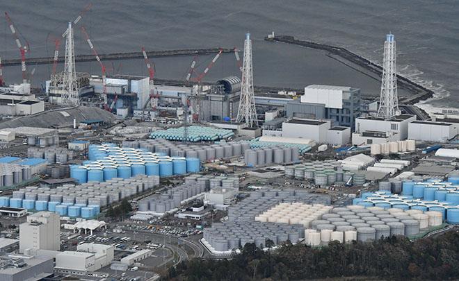 """ญี่ปุ่นรับสมัคร """"ชาวต่างชาติ"""" ปลดระวางเตาปฏิกรณ์นิวเคลียร์ที่ฟุกุชิมะ"""