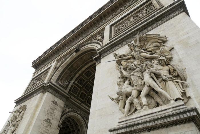 สถาปัตยกรรมแบบนีโอคลาสสิก