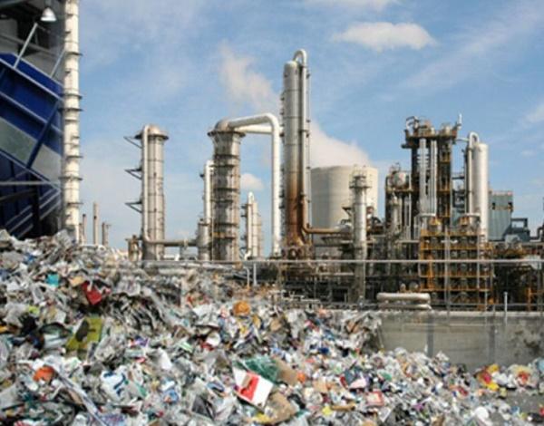 ประกาศแล้วโรงไฟฟ้าขยะชุมชน 11 ราย เหลืออีก 1 รายเท่านั้น ช่วยลดขยะ 2,600 ตัน/วัน ลดก๊าซเรือนกระจกกว่า 3.8 แสนตันคาร์บอน/ปี
