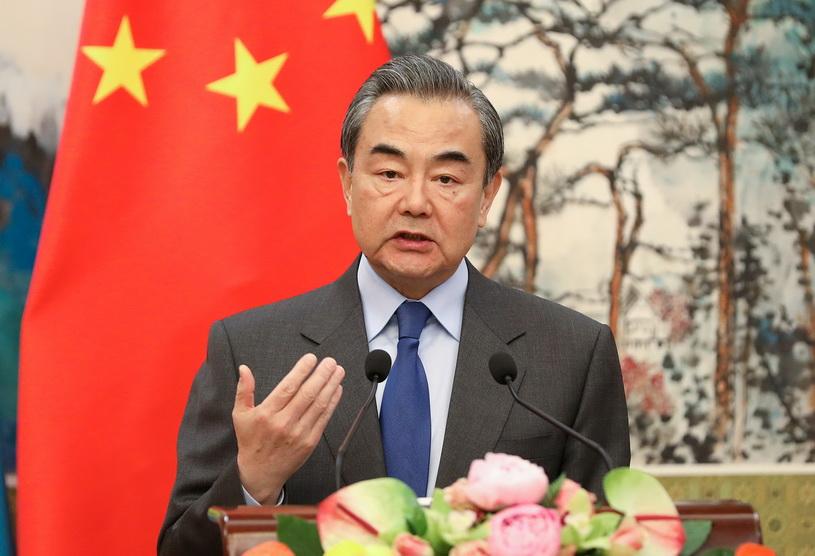 จีนปัดใช้ 'หนึ่งแถบหนึ่งเส้นทาง' สยายอิทธิพล-สร้างกับดักหนี้สิน