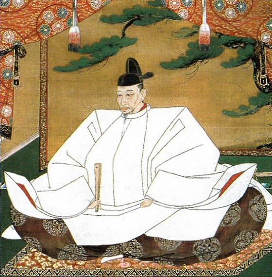ฮิเดโยชิ โทโยโตมิ