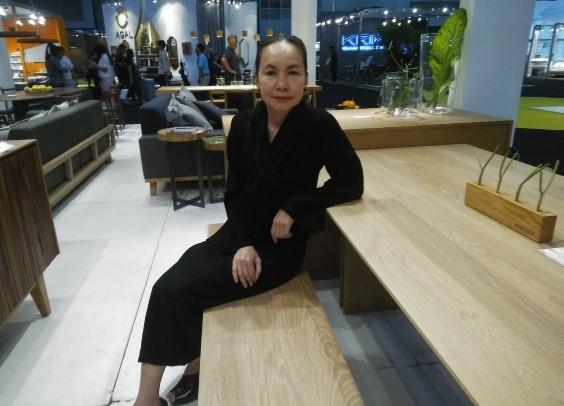 โอกาสสร้างได้ในงาน STYLE Bangkok 2019