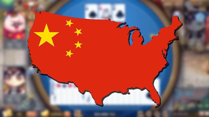 """จีนออกกฏอนุมัติเกมใหม่ งด """"พนัน เลือด โป๊ ราชวงศ์"""""""