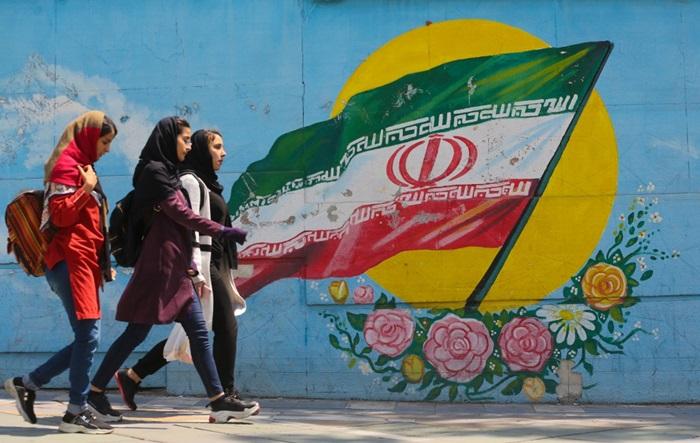 น้ำมันโลกพุ่งพรวดวิตกมะกันกร้าว  แซงก์ชันทุกชาติที่ยังซื้อจากอิหร่าน