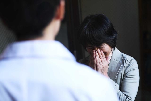 """ญี่ปุ่นผ่านกฎหมายจ่ายค่าชดเชย """"เหยื่อถูกบังคับทำหมัน"""""""