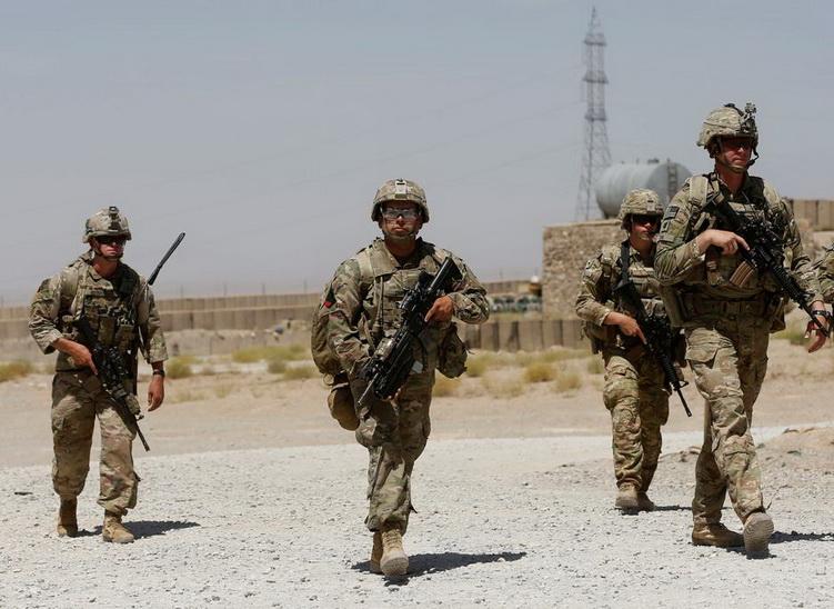 สุดอึ้ง!! UN เผยพลเรือนอัฟกันล้มตายจากปฏิบัติการทางทหารของ 'สหรัฐฯ-คาบูล' มากกว่าถูกฆ่าโดย 'ตอลิบาน'