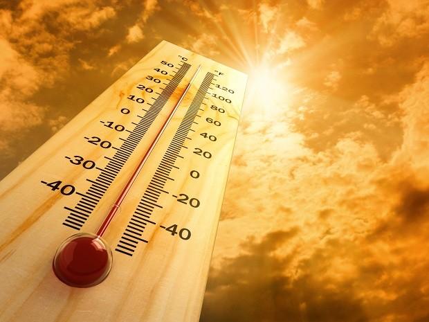 ร้อนจัด!ดันใช้ไฟสูงสุดปีนี้รอบ2ทำลายสถิติใหม่ที่ 30,120.2 เมกะวัตต์