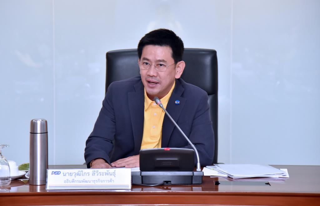 ไฟเขียวต่างชาติลงทุนไทยเดือนเม.ย. 18 ราย นำเงินทำธุรกิจ 2.7 พันล้าน จ้างงาน 897 คน