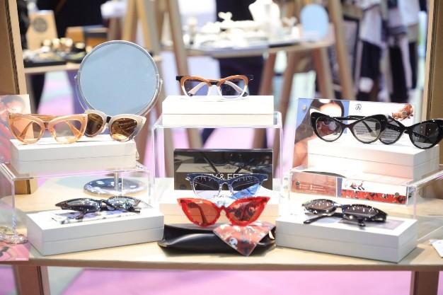 ตื่นตาไปกับผลิตภัณฑ์ออกแบบที่โดดเด่นในงาน STYLE Bangkok 2019
