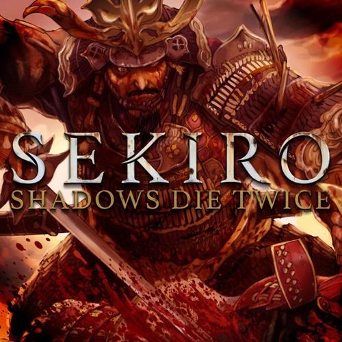 """""""Sekiro"""" เปิดตัวมังงะ โฟกัสประวัติ """"คู่ซ้อมอมตะ"""""""