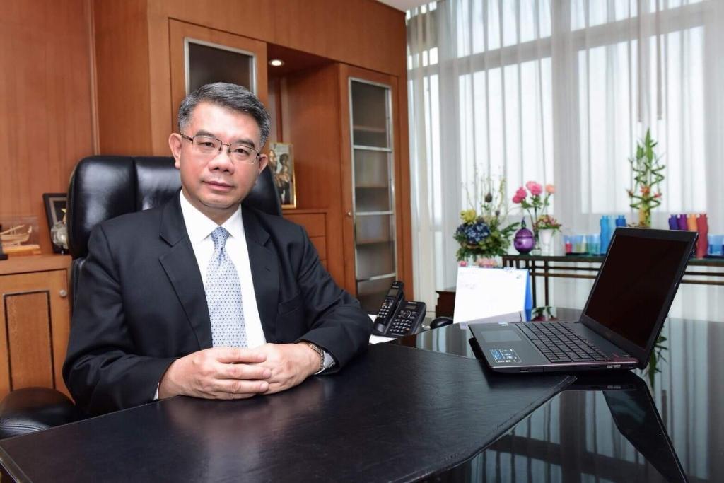 กรมการค้าต่างประเทศ เผยประชาชนแห่ร่วมประกวดนวัตกรรมจากสินค้าเกษตรไทย