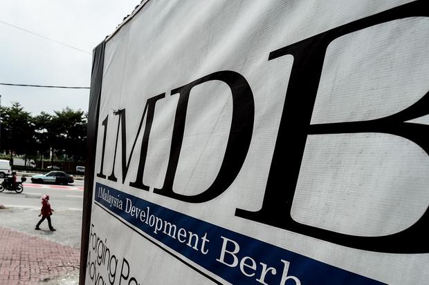 สหรัฐฯเตรียมคืนเงิน$200ล้านที่ถูกยักยอกจากกองทุนฉาว1MDBแก่มาเลเซีย