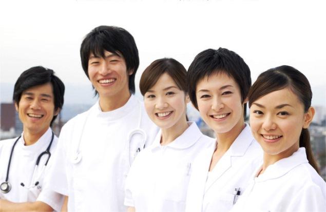 ภาพจาก http://www.chubuh.johas.go.jp/