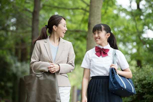 ภาพจาก https://www.ichigojyutsu.com/