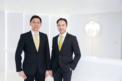 กรุงไทยเปิดทางลัดทางรอด SMEs แนะพึ่งตัวช่วยจากภาครัฐ