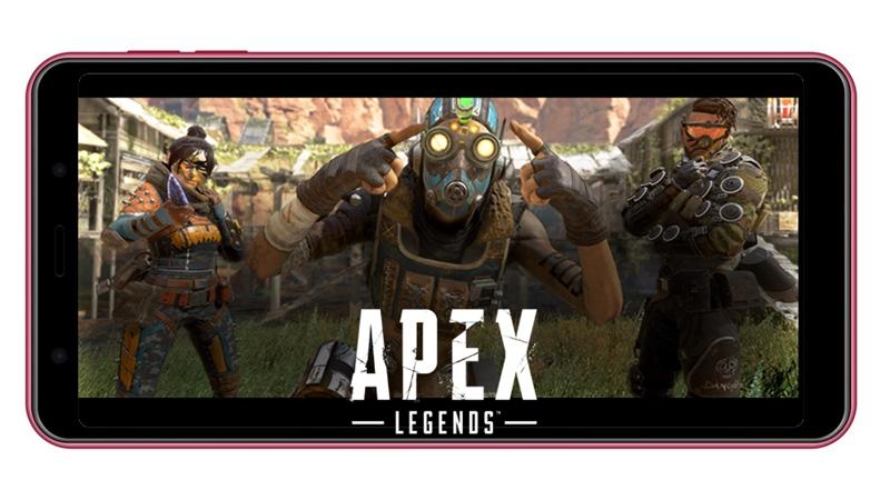 """อีเอ เดินหน้าเจรจาจีน-เกาหลี เพื่อดึง """"Apex Legends"""" ลงมือถือ"""