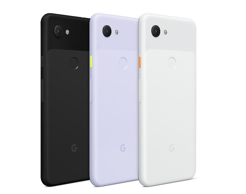 4 ประเด็นร้อน Google I/O 2019