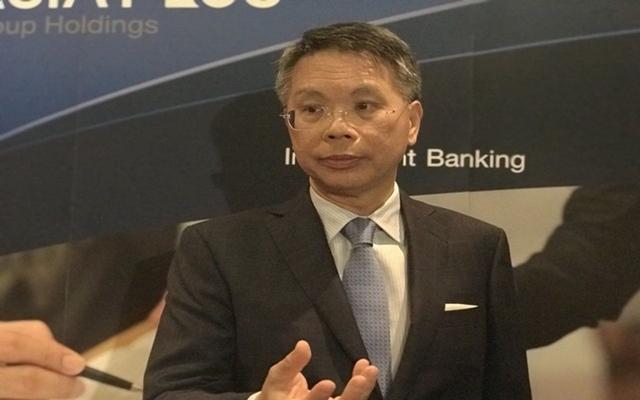 บล.เอเซียพลัส ชี้นักลงทุนห่วงการเมืองไทย