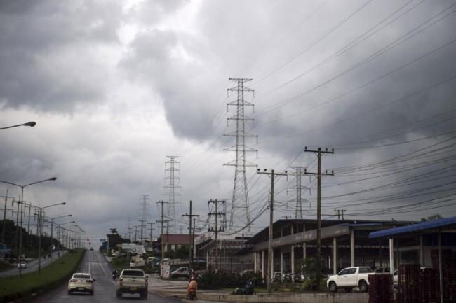 ธนาคารลาวชี้การผลิตไฟฟ้าส่งออกขึ้นแท่นแหล่งรายได้สำคัญของประเทศเร็วๆ นี้
