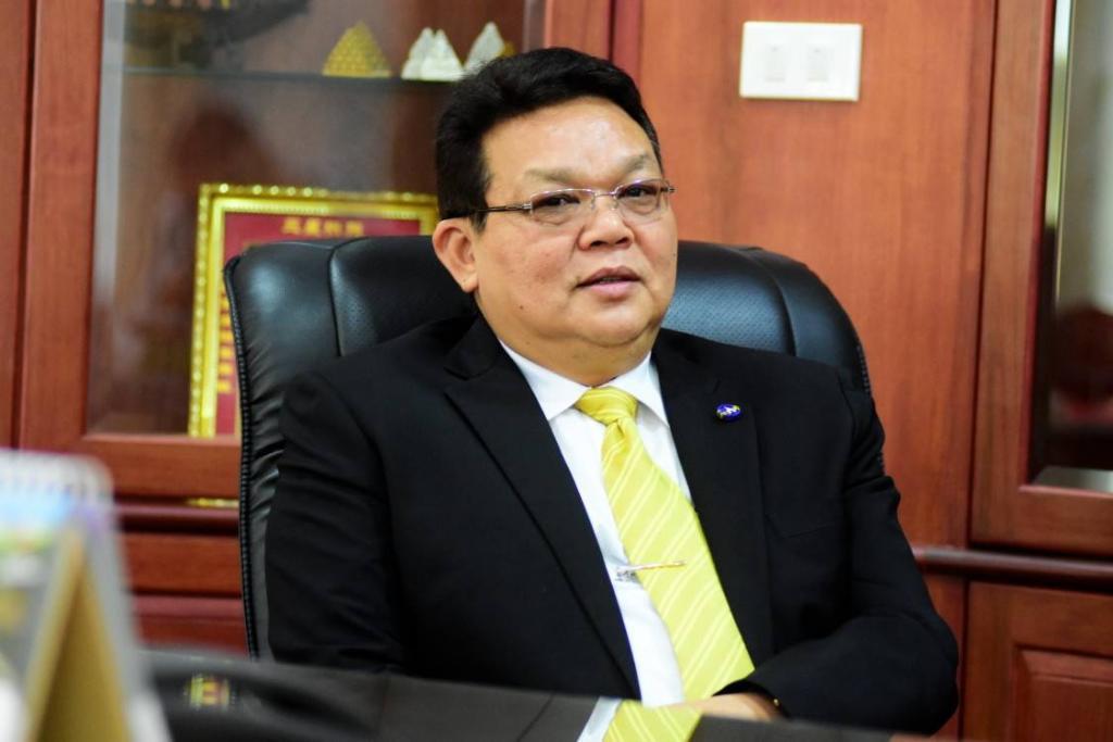 'นายกสมาคมนักประดิษฐ์ฯ' แนะอย่าใช้เกณฑ์ของต่างชาติ มากีดกันผลงานนักประดิษฐ์ไทย - ชี้ หน่วยงานของรัฐ ต้องสร้างความเชื่อมั่นให้กับคนไทย ในการนำนวัตกรรมไปสู่ระดับโลก และพัฒนาธุรกิจภายในประเทศ  เพื่อก้าวให้พ้น 'กับดักรายได้ปานกลาง'