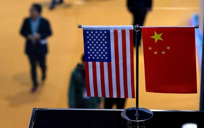 คอลัมน์นอกหน้าต่าง:  'สัมพันธ์สหรัฐฯ-จีน'มีแต่จะตึงเครียดมากขึ้น ไม่ว่าจะทำข้อตกลงการค้ากันได้ไหม