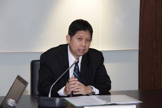อาเซียน-ออสซี่-กีวีอัพเกรดเอฟทีเอ เพิ่มการเปิดเสรีสู้ความท้าทายเศรษฐกิจโลก