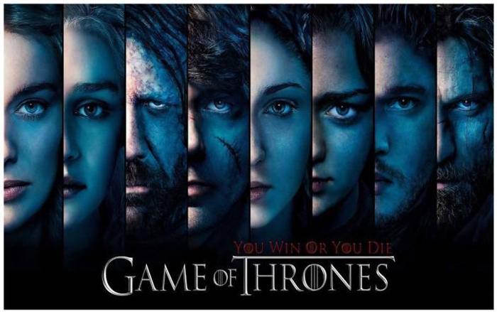 Game of Thrones กับ สงครามสื่อ และโฆษณาชวนเชื่อระดับโลก