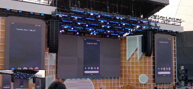 Siri อายไหม? Google Assistant ทำได้ 10 คำสั่งใน 30 วินาที (ชมคลิป)