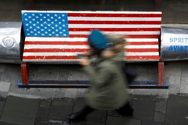 """""""ตลาดเมกาตายแน่"""" ผู้ส่งออกในแดนมังกรครวญ หากทรัมป์รุกเพิ่มรายการสินค้านำเข้าจากจีนที่จะเรียกเก็บภาษี 25 เปอร์เซ็นต์"""