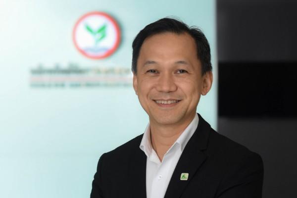 กสิกรไทยปลื้มK-CHANGEขายเกลี้ยงพันล้าน