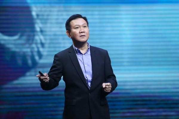TQMโชว์กำไรQ1เพิ่ม20.6%  เหตุเทคโนโยลีหนุนยอดขายโต