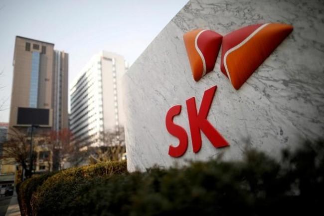 SK Group เกาหลีใต้เดินหน้าขยายกิจการในเวียดนามเข้าถือหุ้น Vingroup $1,000 ล้าน